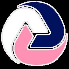Bermuda federação