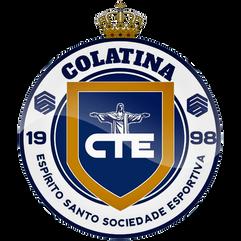CTE Colatina-ES