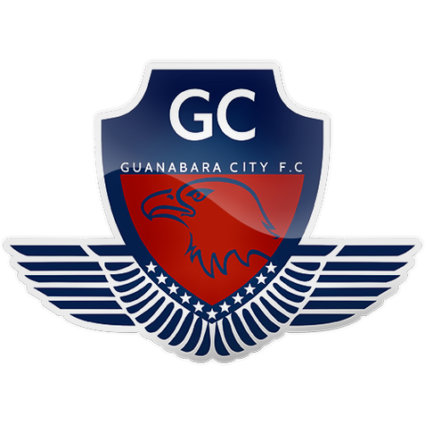 Guanabara City-GO