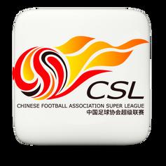 CFA League Super 3D.png