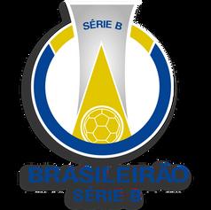 Brasileiro Série B