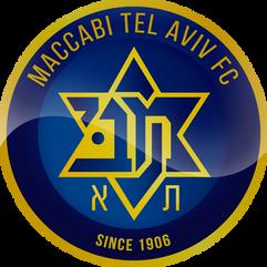 Maccabi Tel Aviv-ISR