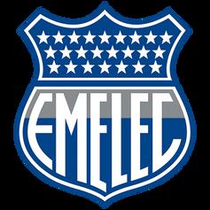 Emelec-EQU (1)