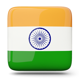 Índia.png