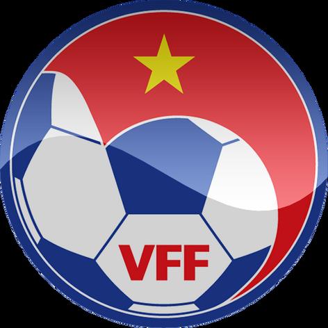 Federação do Vietnam