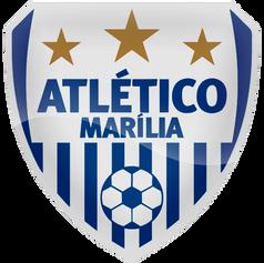Atlético Marília-SP