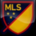 MLS HD.png