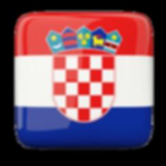 Croácia.png