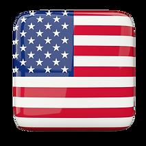 Escudos dos clubes de futebol dos Estados Unidos