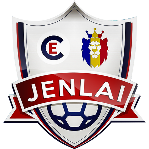 Jenlai-AND