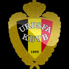 Bélgica (Federação)