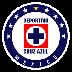 Cruz Azul-MEX