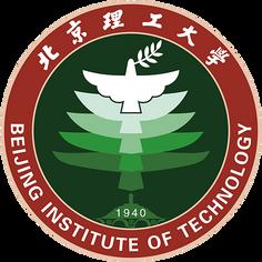 Beijing BIT.png