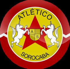 Atlético Sorocaba-SP