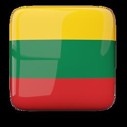 Lituânia.png