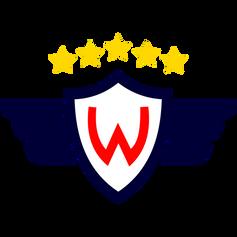 Jorge Wilstermann-BOL (1)