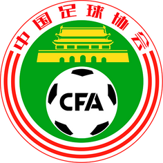 China Federação.png