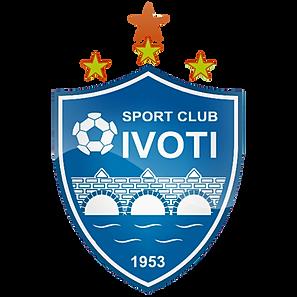 Resultado de imagem para Sport Club Bagé