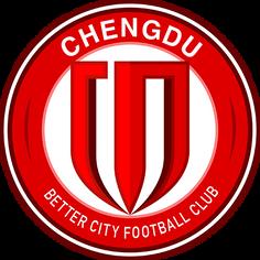 Chengdu Better City.png