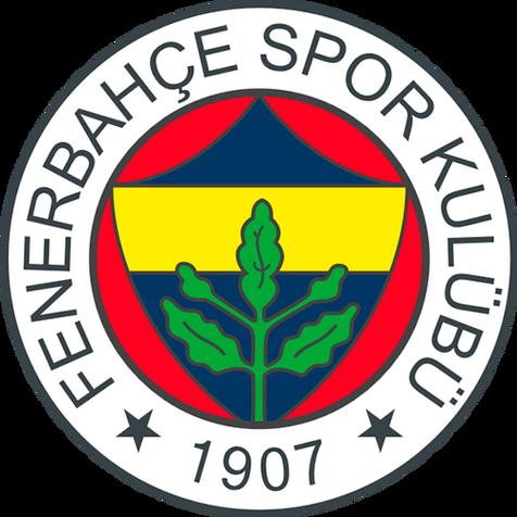 Fenerbahçe-TUR