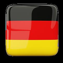 Escudos dos clubes de futebol da Alemanha