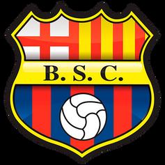 Barcelona-EQU (1)