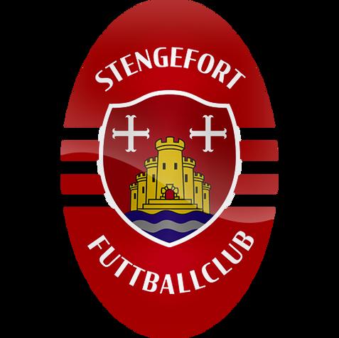 Stengefort-LUX