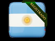 Argentina (R).png