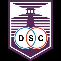 Defensor Sporting-URU (1)