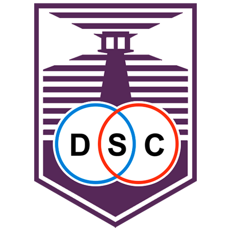Defensor Sporting-URU (1)