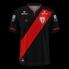 Atlético Goianiense-3.png