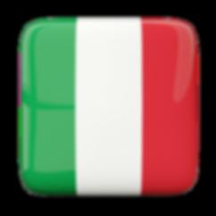Escudos dos clubes de futebol da Itália