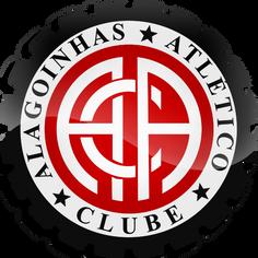 Atlético Alagoinhas-BA