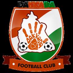 Dakkada FC HD.png