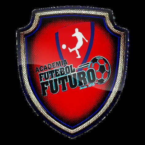 Academia Futebol Futuro-SP