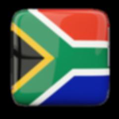 África do Sul.png
