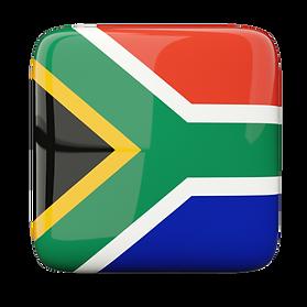 Escudos África do Sul