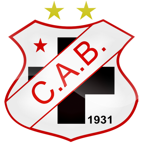 Atlético Brotense-SP