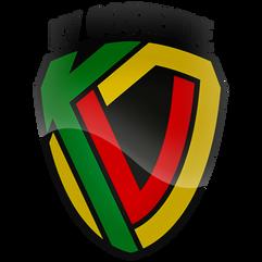 KV Oostende-BEL