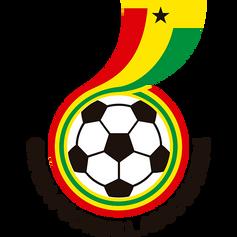 Gana Federação e Seleção
