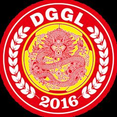 Dongguan Guanlian.png