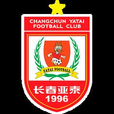 Changchun Yatai.png