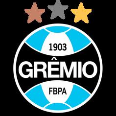 Grêmio-RS (1)