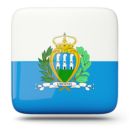San Marino.png