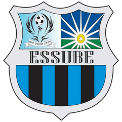 ESSUBE-MG.png