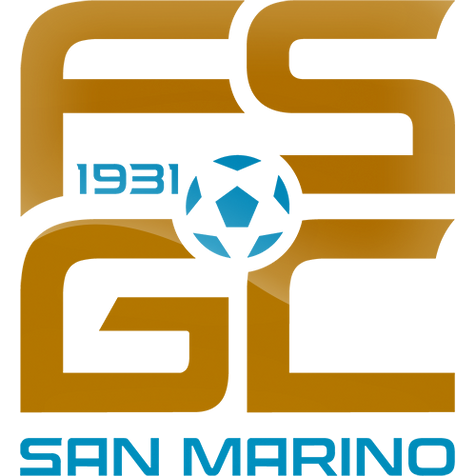 San Marino Federação
