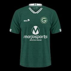 Goiás-1