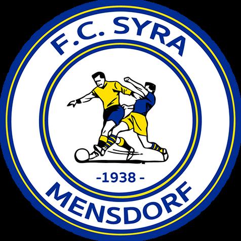 Syra Mensdorf-LUX