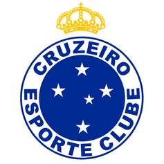 Cruzeiro-MG (1)