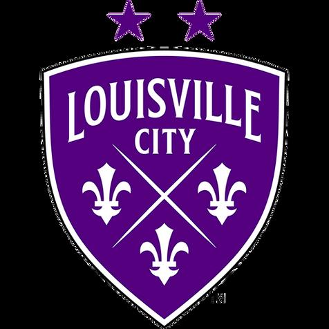 Louisville City-EUA